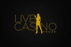 Live Casino House ฟรี 300 บาท สมัครผ่านเรา รับโบนัส 200%